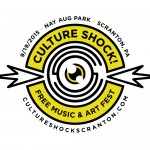 Graydon Speace all-shocking eye culture shock logo 3