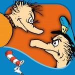Butter-Battle-Book-Dr.-Seuss