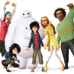 big hero 6 lackawanna county scranton