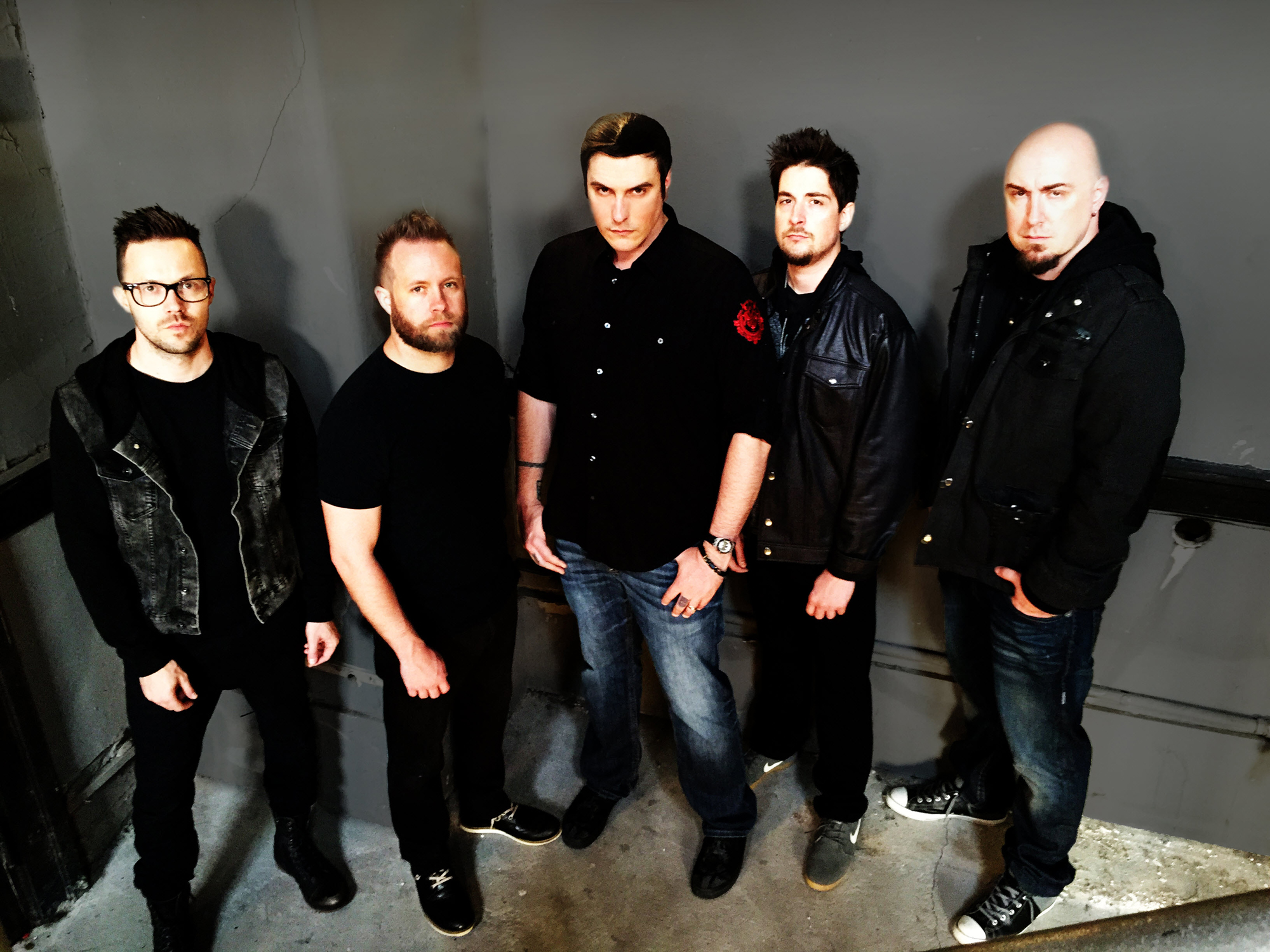 Breaking benjamin headlines axes anchors music cruise with breaking benjamin headlines axes anchors music cruise with motionless in white zakk wylde and more nepa scene kristyandbryce Choice Image
