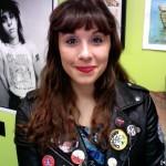 Jess Meoni