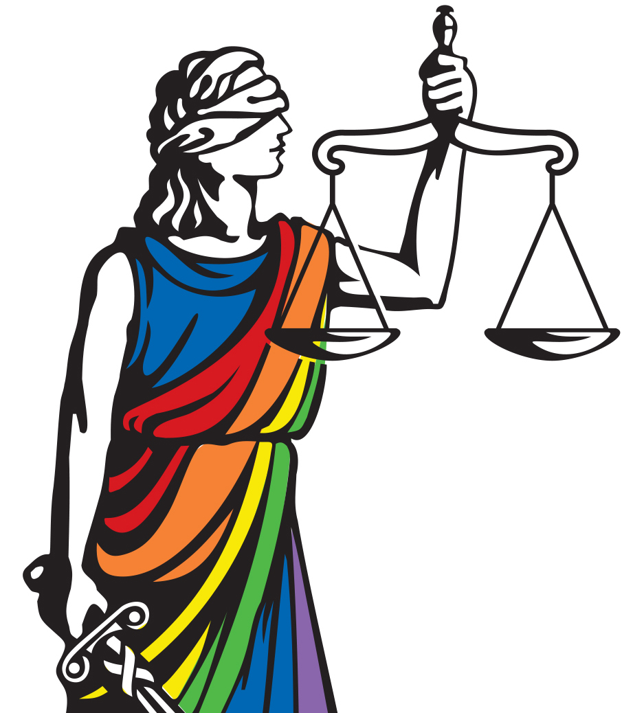 lgbt discrimination Tablished in more general anti-discrimination legislation to lgbt  equality and diversity branch discrimination at work on the basis of sexual orientation and.