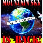 mountain sky jermyn back