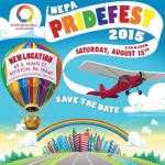 nepa pridefest 2015 pittston