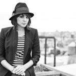 norah jones kirby center wilkes-barre