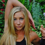 Chelsea Manganaro Nearme Yoga Scranton