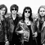 The-Struts-Kirby-Center-Wilkes-Barre