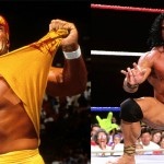 hulk hogan jimmy superfly snuka