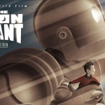 iron giant dickson city theater 2