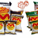 middleswarth-chips-bags