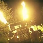 reaper's revenge trailer scranton