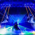 trans-siberian orchestra mohegan sun wilkes-barre