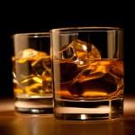 whiskey scranton