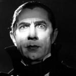 Lugosi Dracula