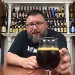 Massive Beer Reviews Vermilion Barleywine Perennial Artisan Ales