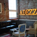 adezzo coffee shop scranton