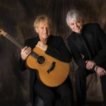 air supply sands bethlehem