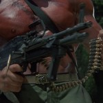 commando gun