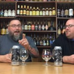 massive beer reviews Heady Topper Alchemist