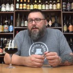 massive beer reviews One Thousand Four Hundred Sixty Kane Brewing Company