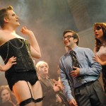 rocky horror little theatre wilkes-barre