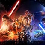 star wars force awakens 2