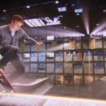 tony-hawks-pro-skater-5-ps4