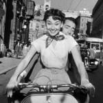 Audrey_Hepburn_Roman_Holiday