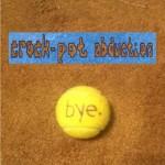 Crock Pot Abduction Scranton Bye