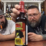 Massive Beer Reviews Altus Gravitas Finch's Beer Company