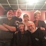 NEPA Scene Podcast Episode 39 - Diva Productions, Scranton theatre, and The Lion in Winter