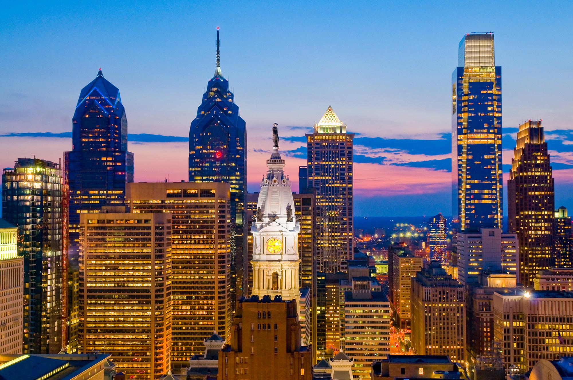 Infographic Philadelphia Named Best City For Live Music By Ticket Website Nepa Scene