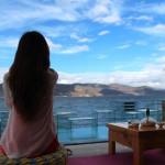anxiety sky meditation