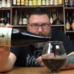 massive beer reviews Plague Draai Laag Brewing Company