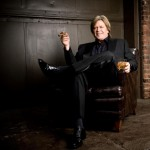ron white kirby center wilkes-barre