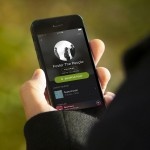 spotify streaming music artist payouts