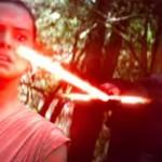 star wars force awakens japanese trailer