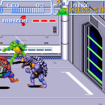 tmnt turtles in time snes