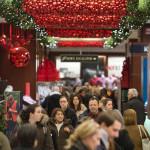 Christmas-holiday-shopping-season