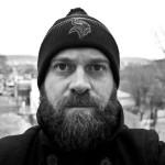 Jason Riedmiller