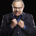 Lewis Black Sands Bethlehem