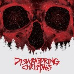 dismembering christmas ale mary's scranton