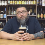 massive beer reviews stone brewing Your Father Smelt of Elderberries