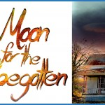 A-Moon-for-the-Misbegotten Kirby Center Wilkes-Barre