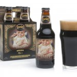 Founders Breakfast Stout beer review