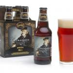 Founders Curmudgeon beer review