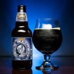 Founders Dark Penance beer review