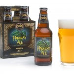 Founders Harvest Ale review