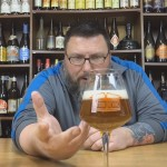 Massive Beer Reviews Irish Coffee Carton Brewing