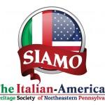 SIAMO Italian-American heritage group Scranton